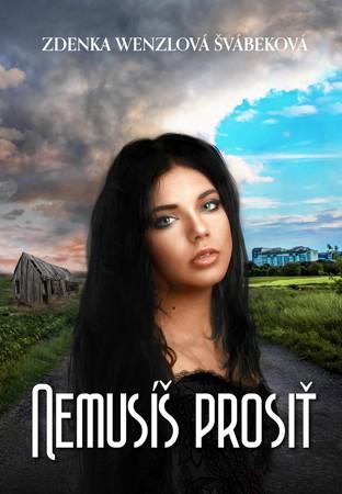 Nemusis_prosit