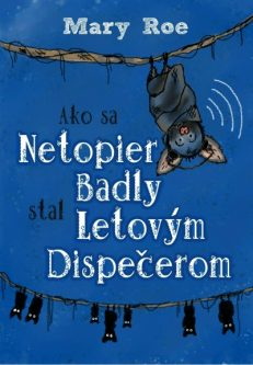 Netopier Badly
