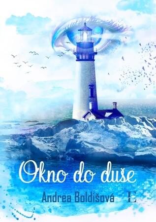 Okno_do_duse