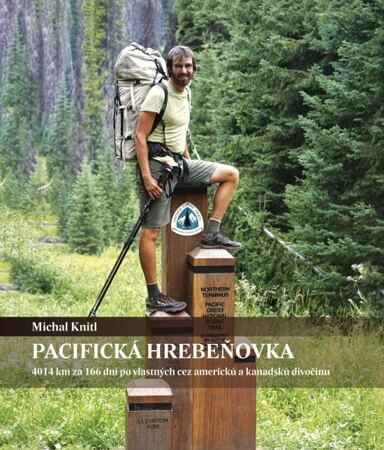 Pacificka_hrebenovka