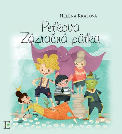 Petkova_zazracna_patka