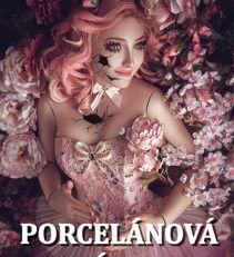 Porcelanová láska