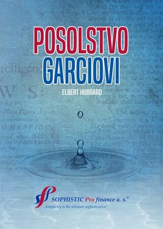 Posolstvo_Garciovi