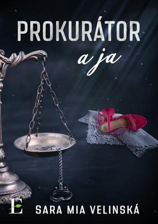 Prokurator_a_ja