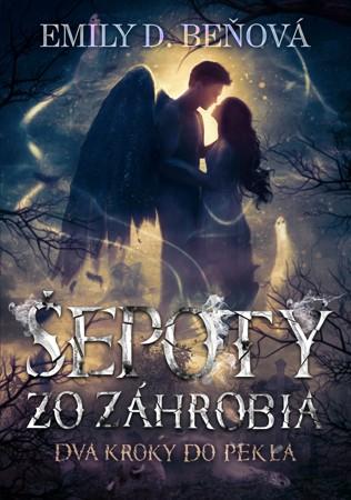 Sepoty_zo_zahrobia