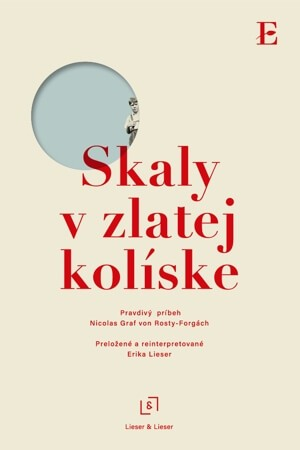 Skaly_v_zlatej_koliske