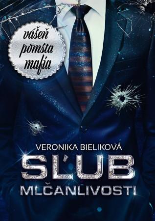 Slub_mlcanlivosti