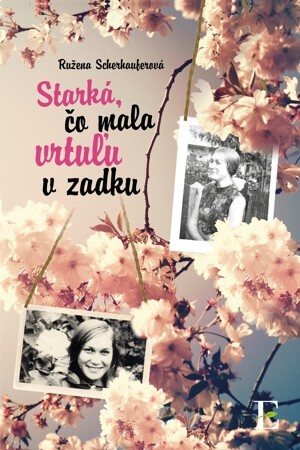 Starka_co_mala_vrtulu_v_zadku