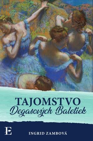 Tajomstvo_Degasovych_baletiek