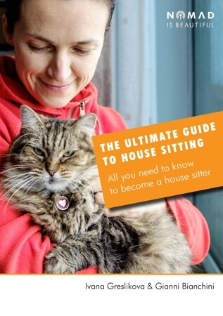 The_ultimate_guide_to_house_sitting