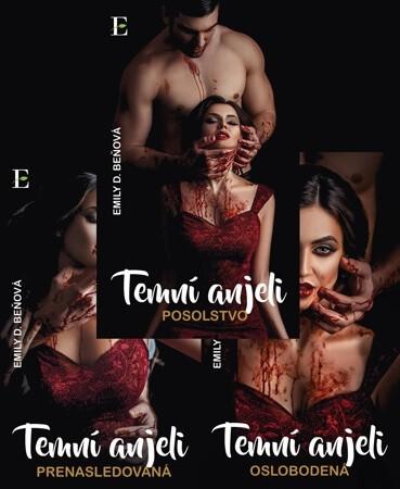 Trilogia_Temni_anjeli