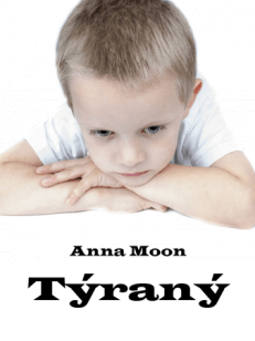 Tyraný