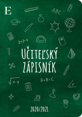 Ucitelsky_zapisnik