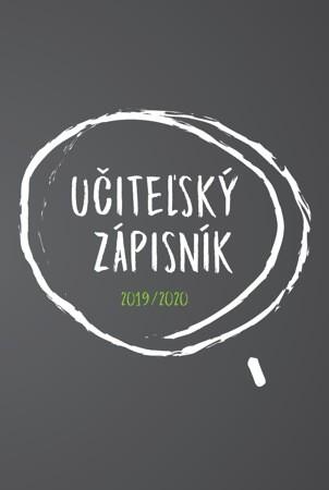 Ucitelsky_zapisnik_special