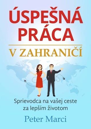 Uspesna_praca_v_zahranici