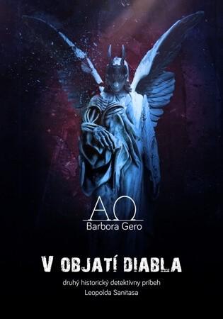 V_objati_diabla