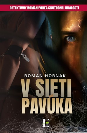V_sieti_pavuka