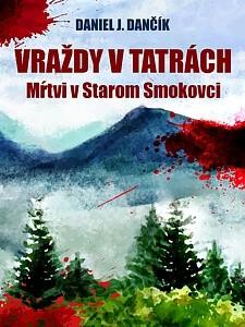 Vraždy v Tatrách