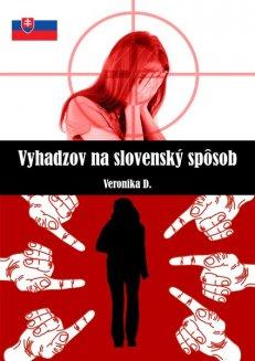 Vyhadzov