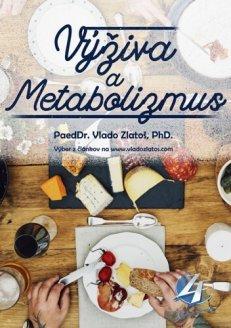 Vyziva a metabolizmus