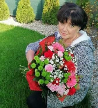 Zdenka Wenzlová Švábeková