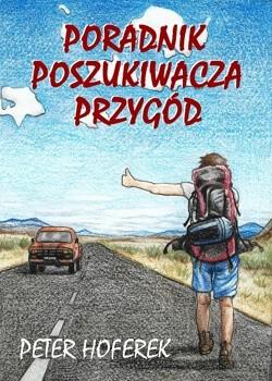 obalka_pl