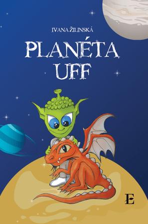 planeta_uff