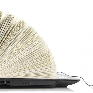 Chcem si sám vydať knihu! Čo k tomu potrebujem?